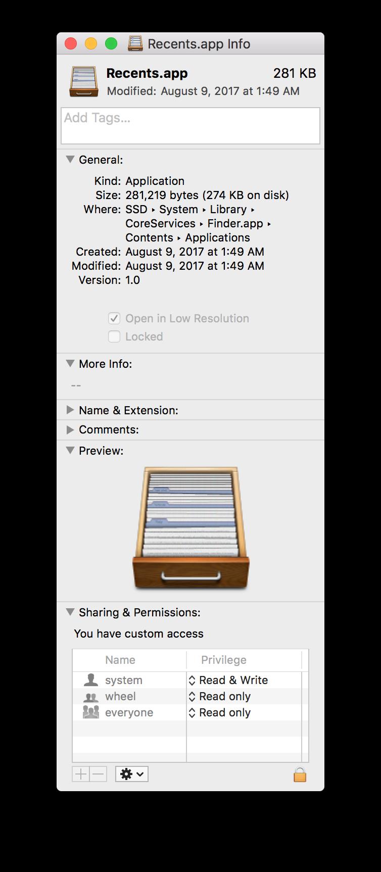 Screen Shot 2017-08-16 at 6.03.18 AM.png