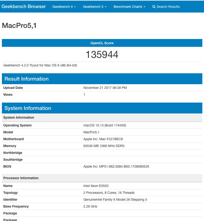 Do I get a Sapphire RX 580 8GB Pulse or RX Vega 56? | MacRumors Forums
