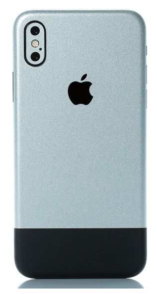 best loved b936f 8b32f Best iPhone X Cases [MERGED] | Page 72 | MacRumors Forums