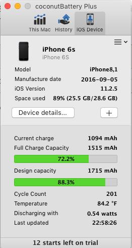 Screen Shot 2017-12-27 at 22.58.42.png