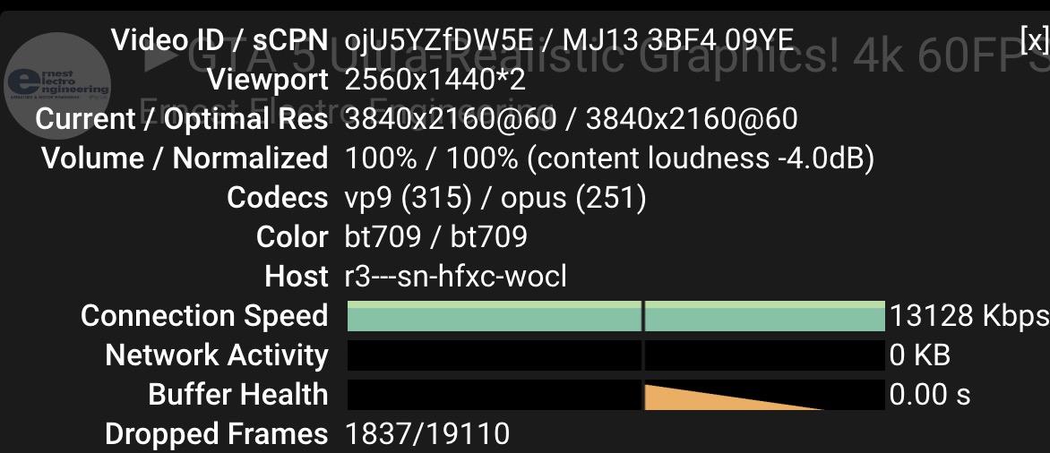 Screen Shot 2018-06-04 at  10.32.24 PM.jpg