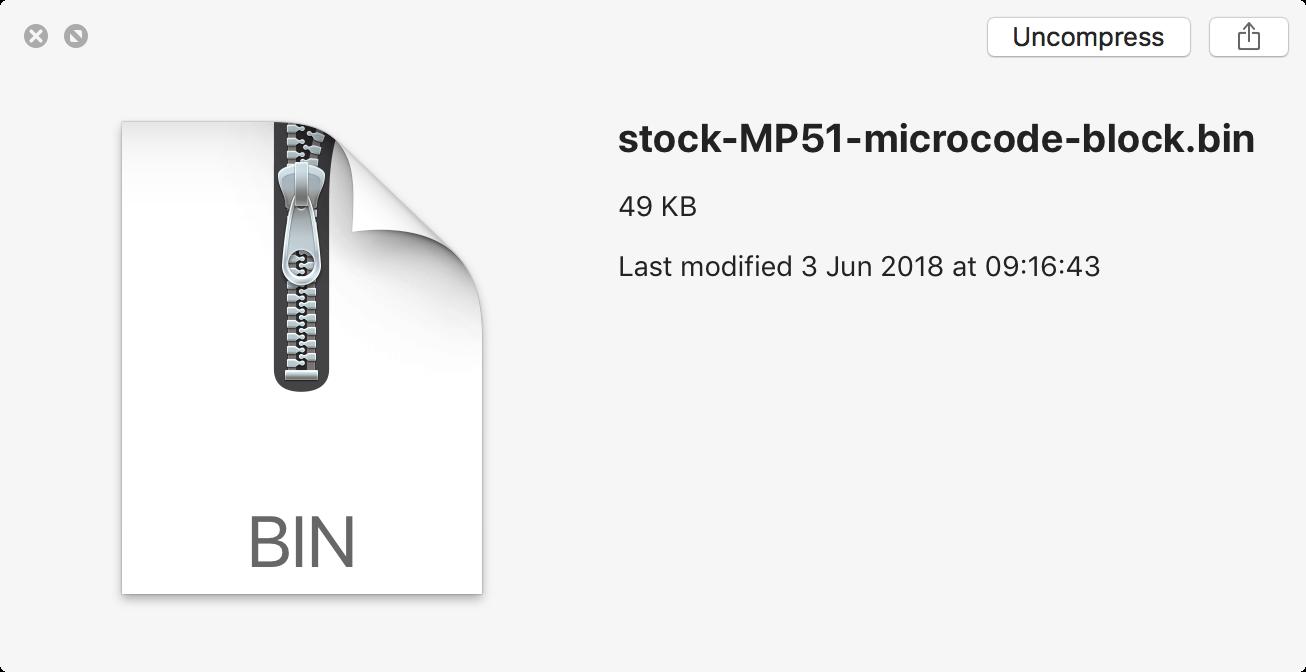 Screen Shot 2018-06-08 at 02.47.37.png