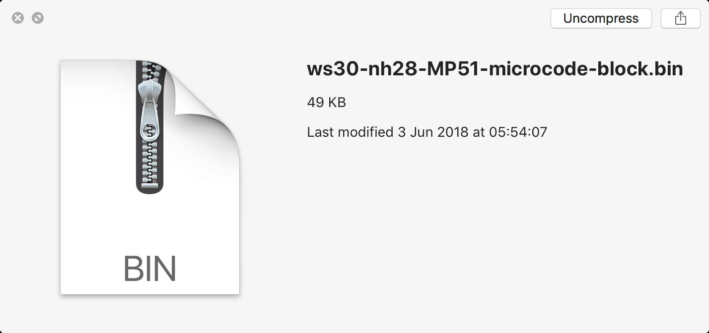Screen Shot 2018-06-08 at 02.47.44.png