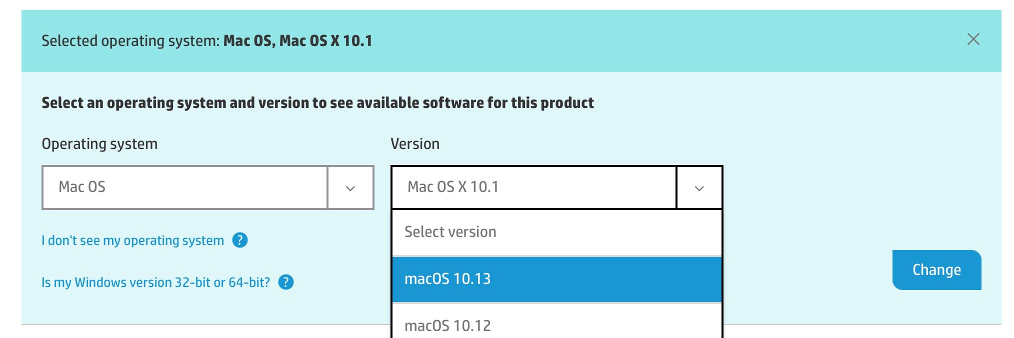 Samsung m2070fw | MacRumors Forums