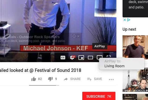 Screen Shot 2018-12-02 at 2.44.24 PM.png