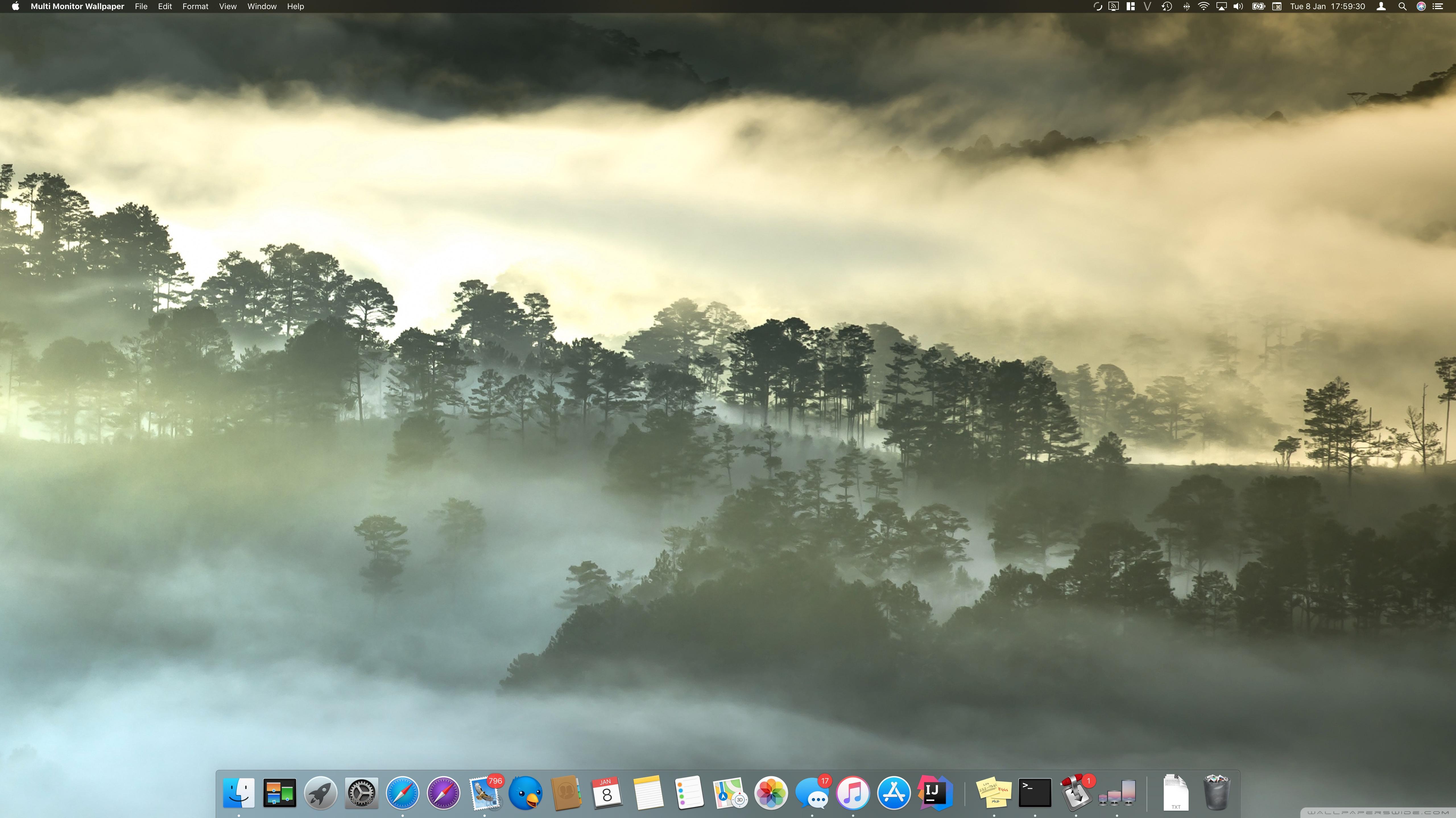 Screen Shot 2019-01-08 at 17.59.30 (2).jpeg