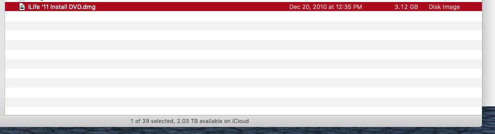 download imovie 9.0.6
