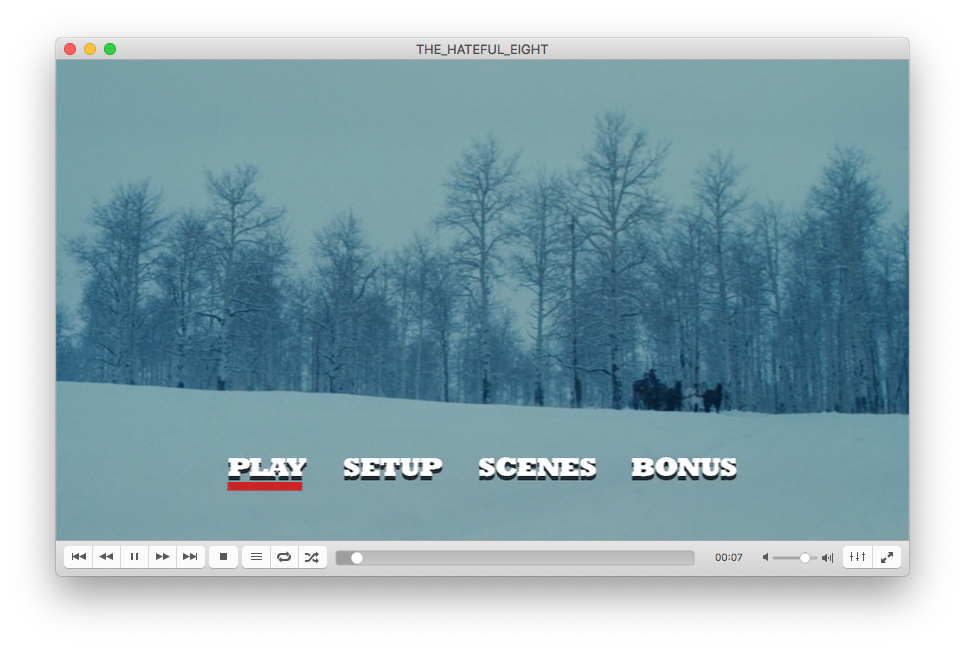 Screen Shot 2019-01-29 at 09.02.55 .png