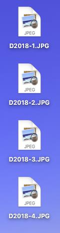 Screen Shot 2019-02-13 at 9.45.26 AM.png