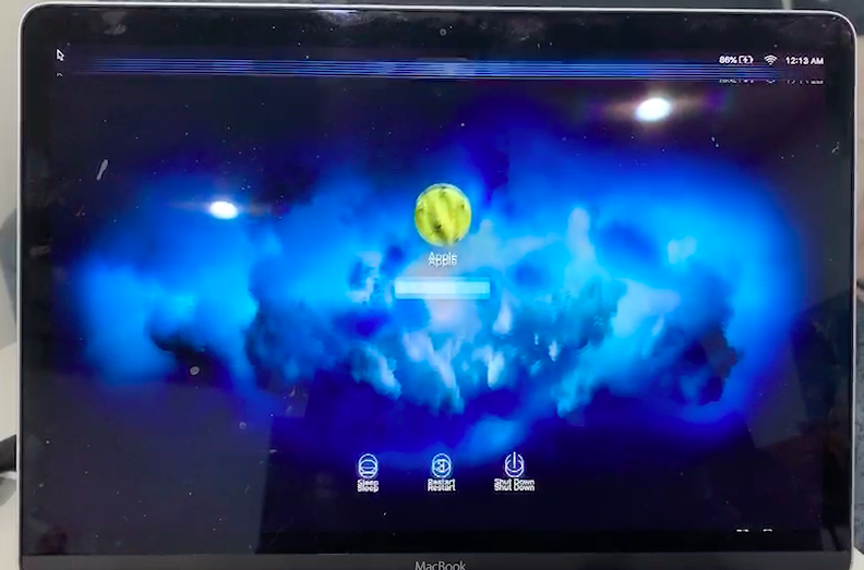 Screen Shot 2019-03-02 at 12.10.29 PM.png