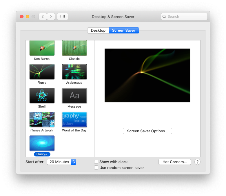 macOS 10 14 Mojave on Unsupported Macs Thread | Page 570 | MacRumors