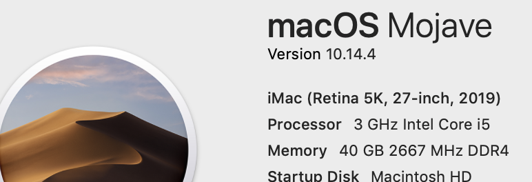Upgrading iMac Ram - keep Apples Stock memory? | MacRumors Forums