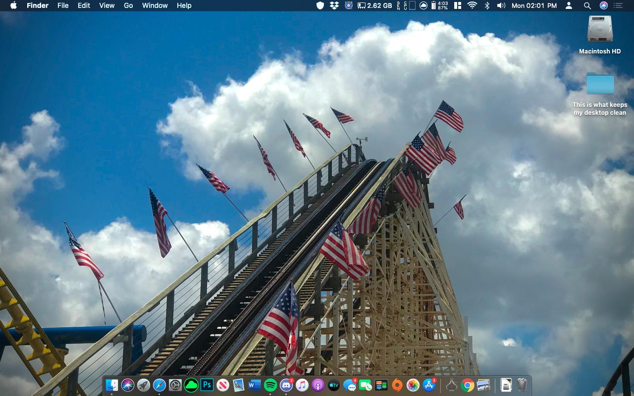 Screen Shot 2019-07-01 at 2.01.51 PM.png