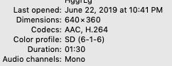 Screen Shot 2019-07-10 at 7.40.27 PM.png
