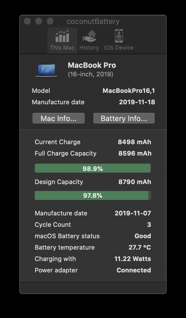Screen Shot 2019-11-26 at 12.48.57 PM.png