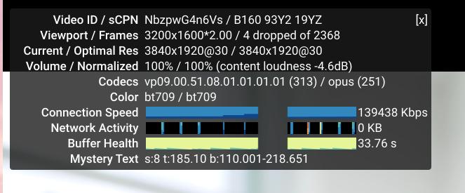 Screen Shot 2020-01-23 at 11.33.10 AM.png