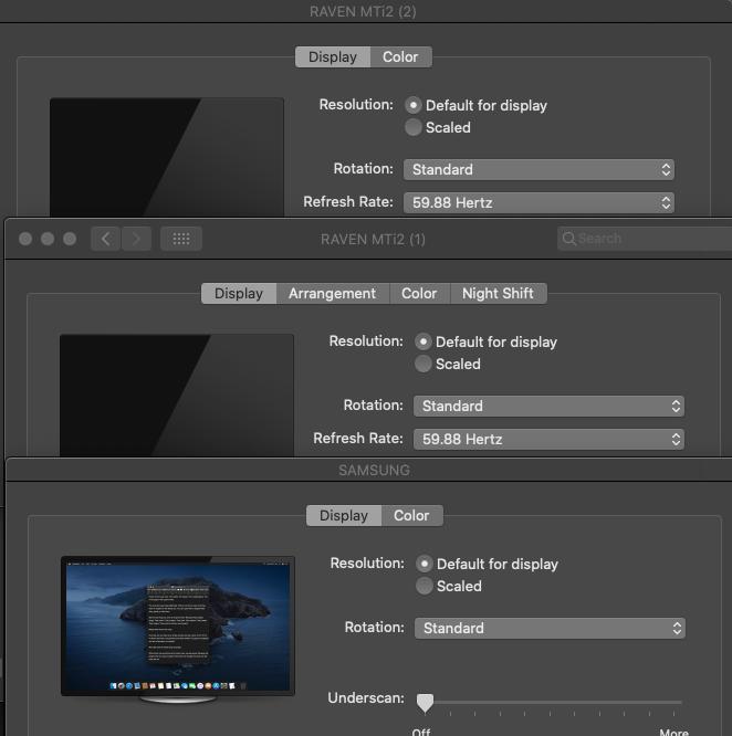 Screen Shot 2020-01-24 at 5.27.04 PM.png