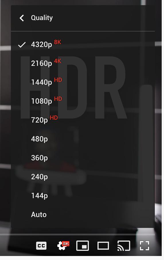 Screen Shot 2020-01-26 at 8.53.59 PM.png