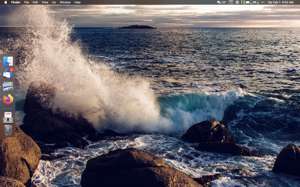 Screen Shot 2020-02-01 at 4.50.12 AM (2).png