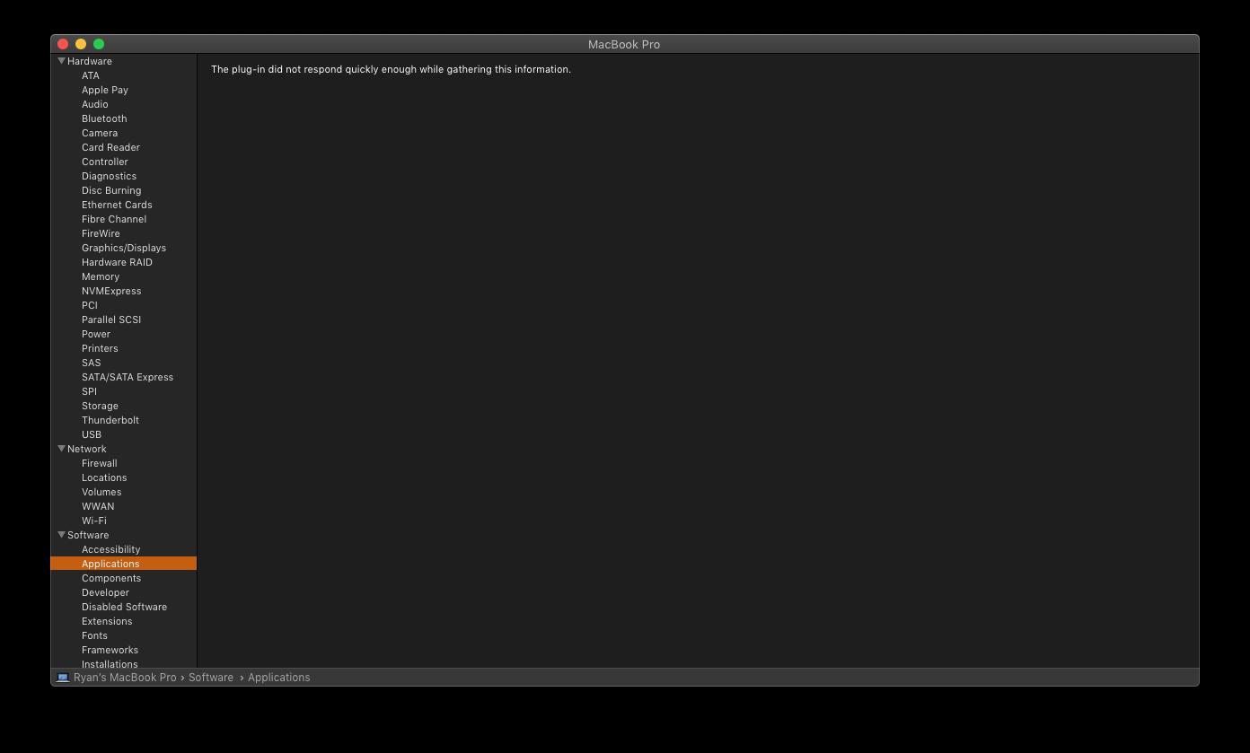 Screen Shot 2020-02-04 at 2.42.36 PM.png