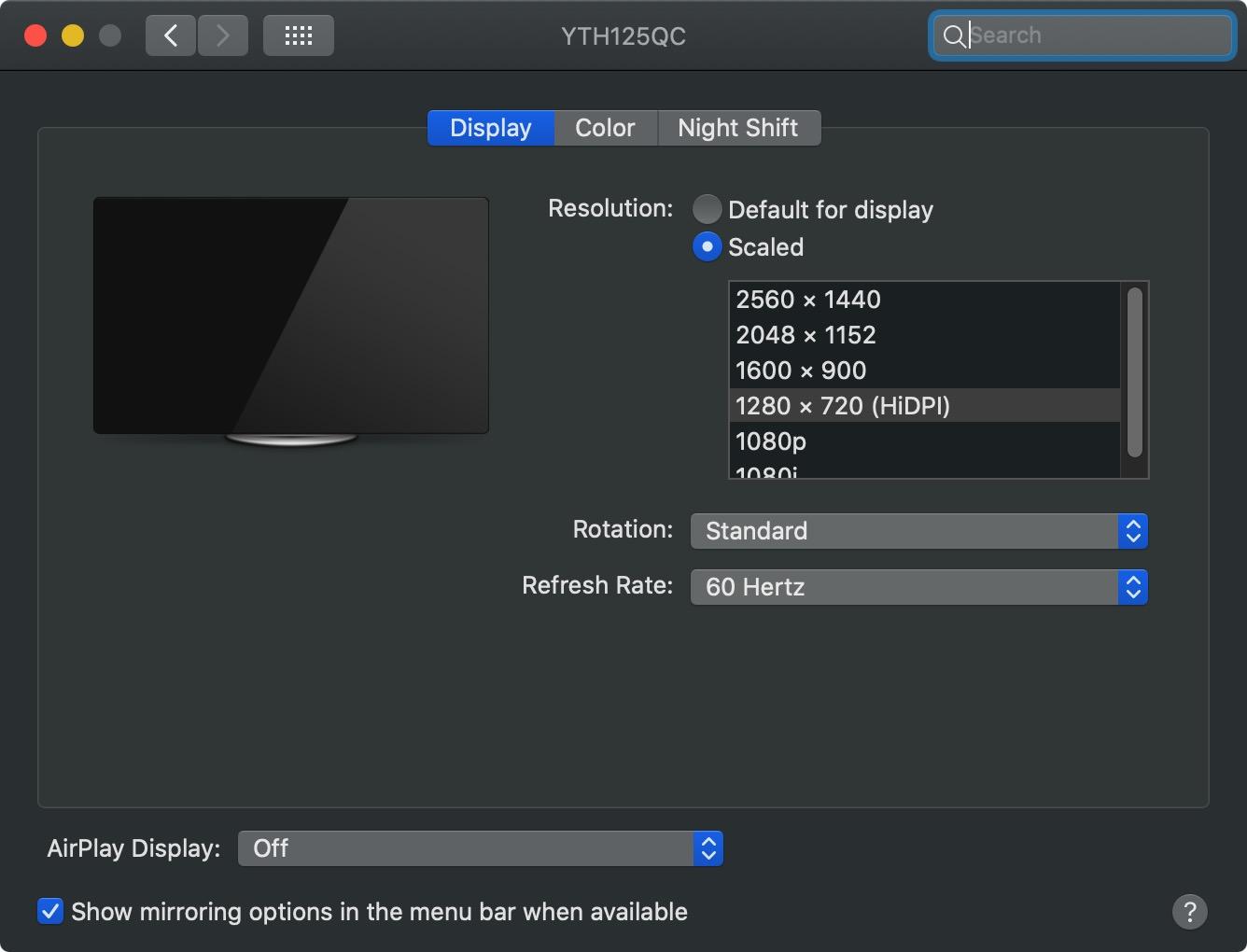 Screen Shot 2020-02-15 at 23.36.49.jpg