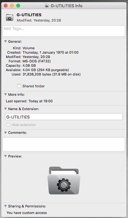 Screen Shot 2020-07-02 at 19.00.36.png