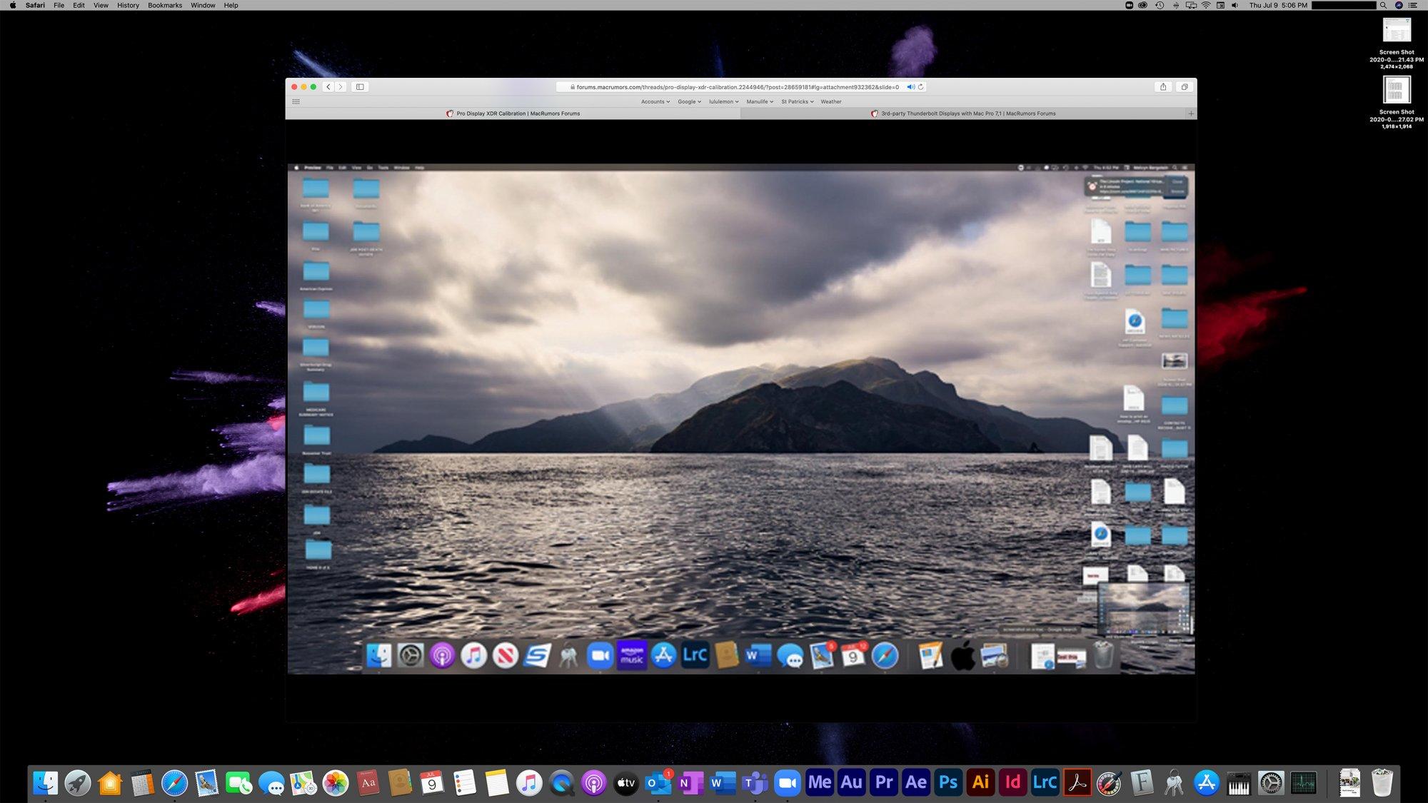 Screen Shot 2020-07-09 at 5.06.30 PM@0.5x.jpg