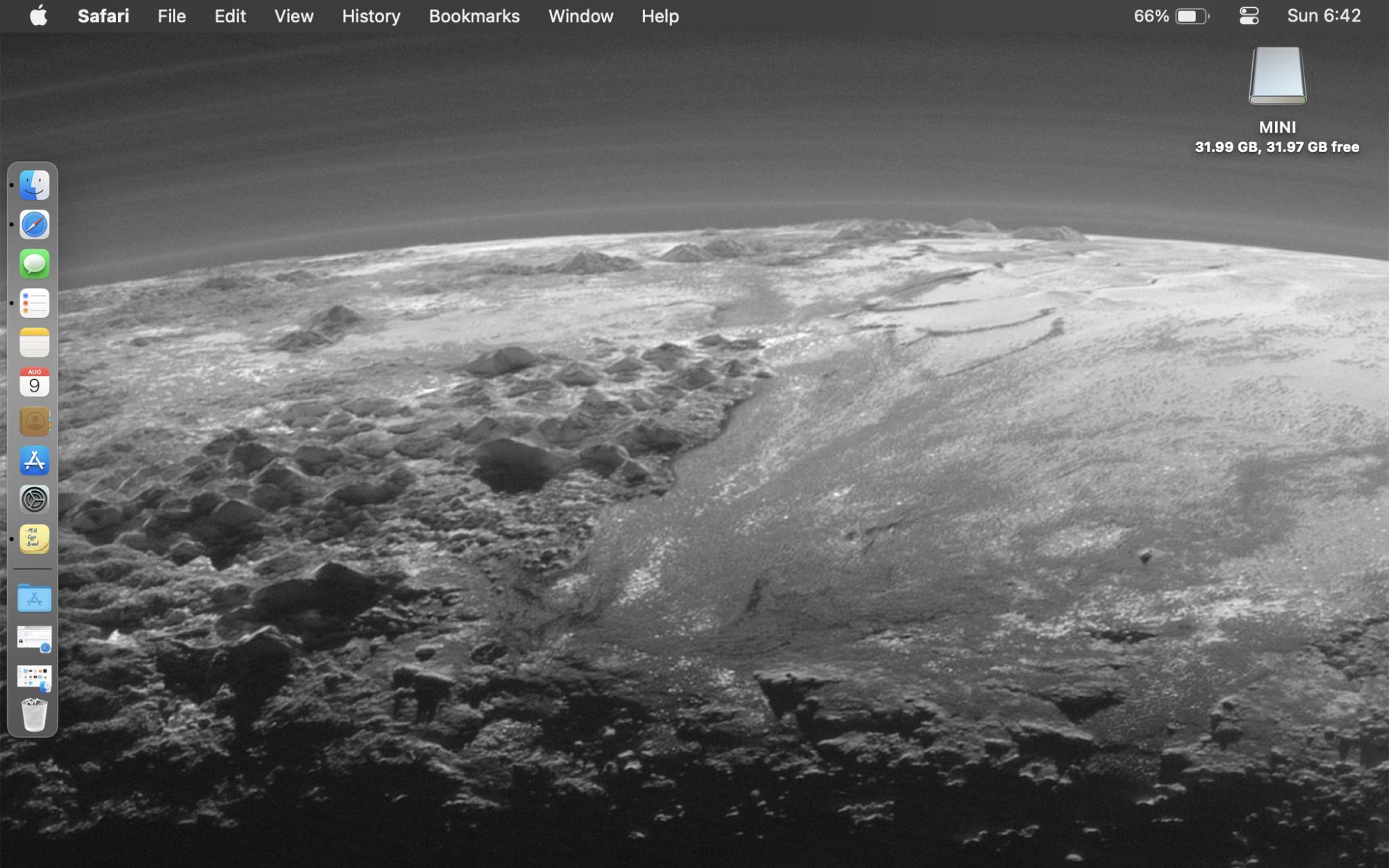 Screen Shot 2020-08-09 at 6.42.25 PM.png