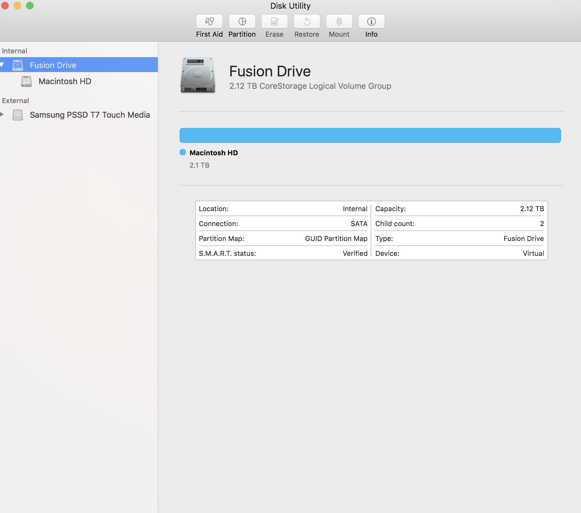 Screen Shot 2020-09-10 at 18.01.36.jpg