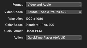 Screen Shot 2020-10-29 at 10.40.27 PM.png
