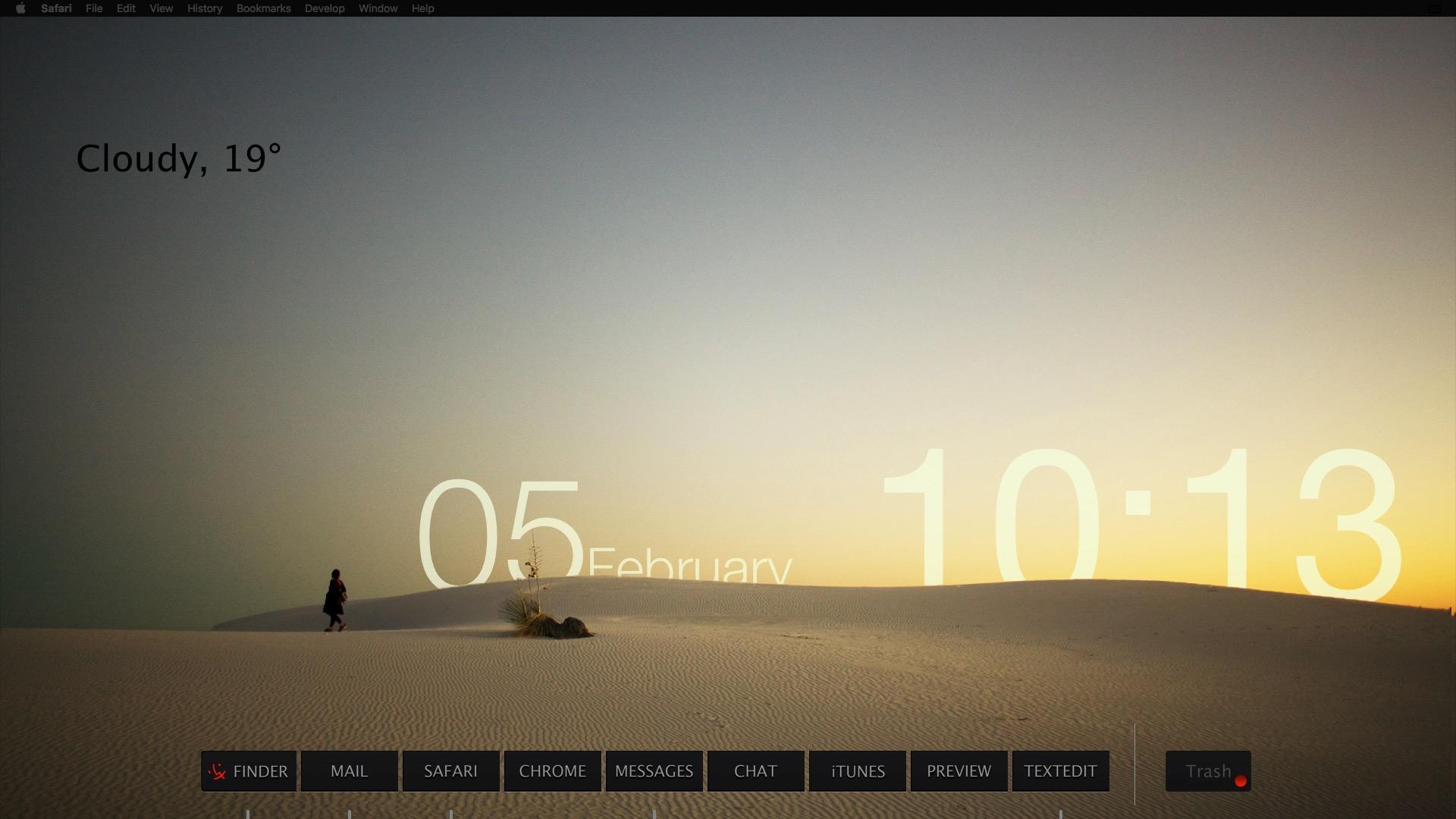 Screen Shot 29.jpg