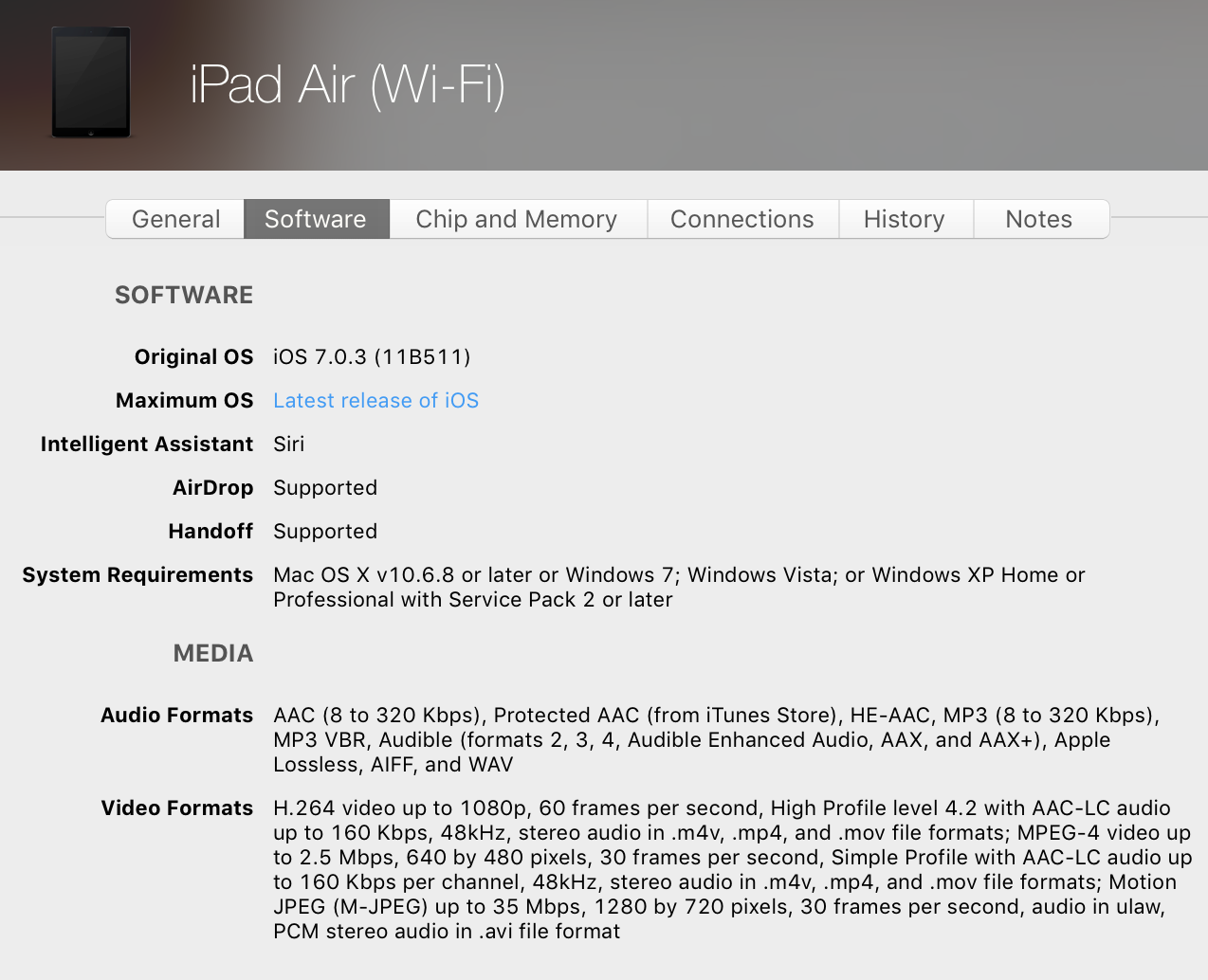 iPad 2 too old for NetFlix need one quickly | MacRumors Forums