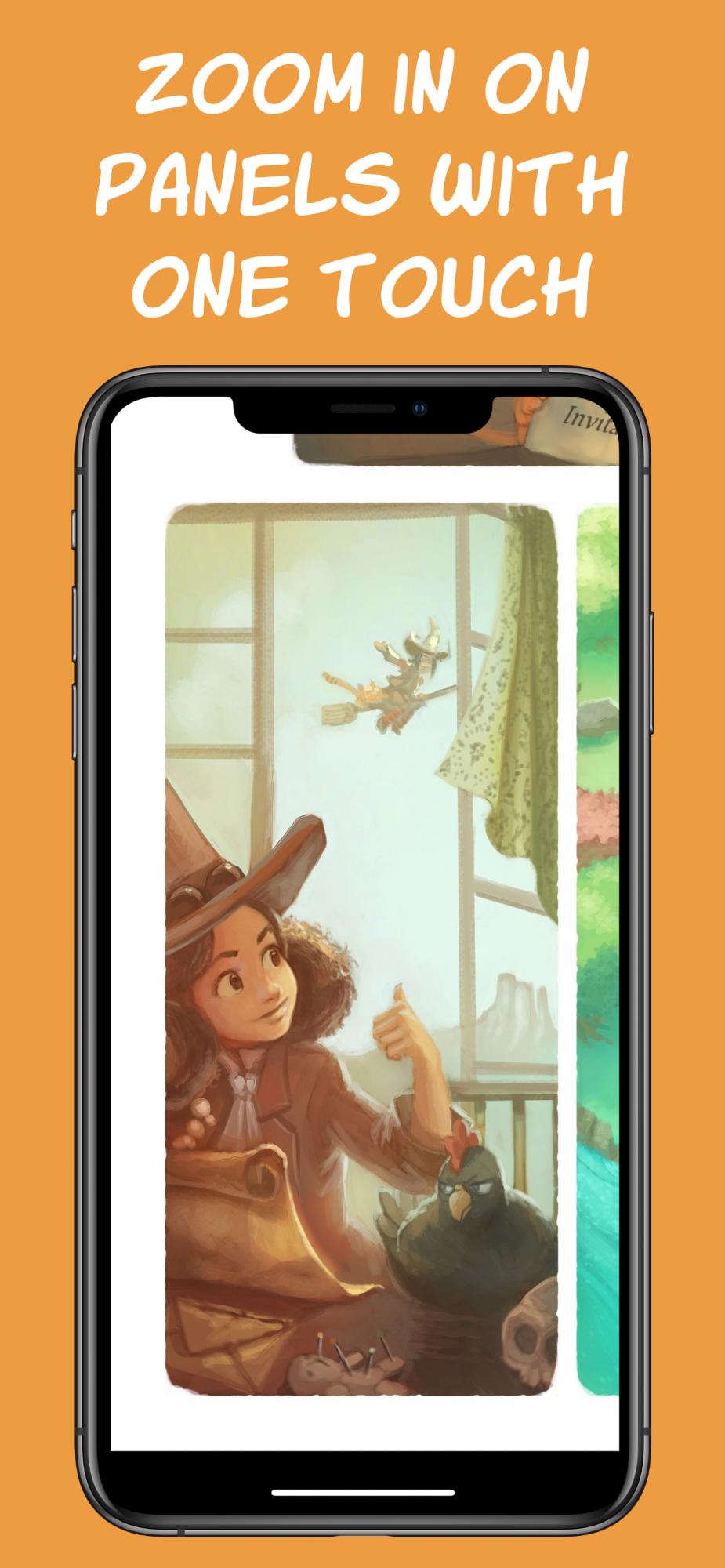 Screenshot 2 Xs+.png