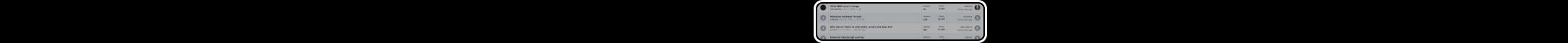 Screenshot 2017-01-04 20.34.34.png