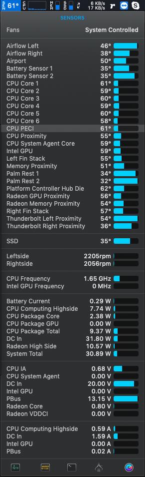 Screenshot 2018-09-29 at 2.32.38 PM.png