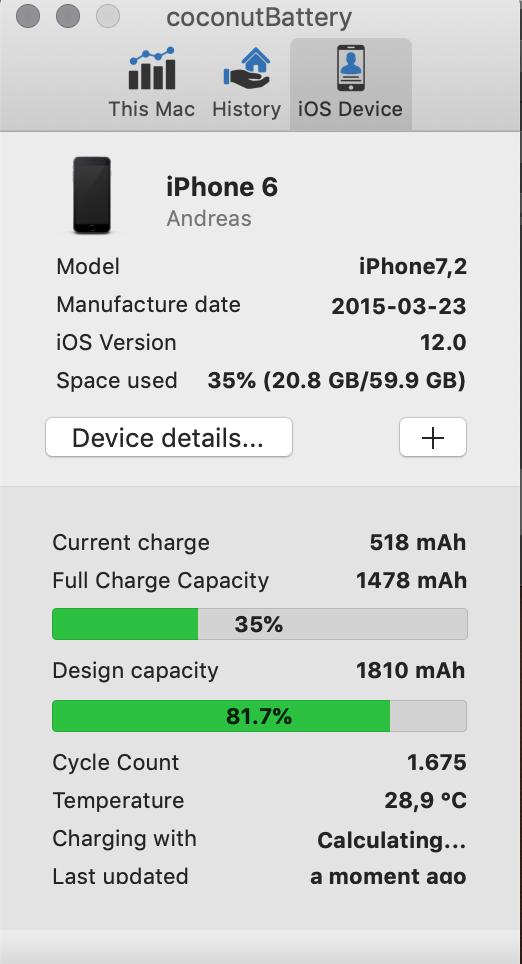 Screenshot 2018-10-06 at 17.44.15.png