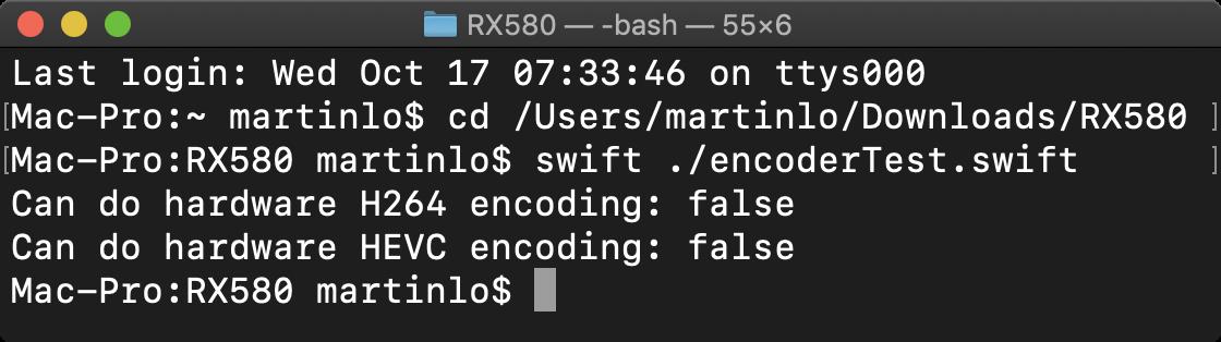Screenshot 2018-10-17 at 07.34.29.png