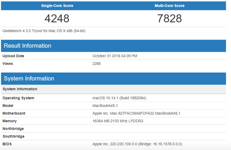 Screenshot 2018-11-07 at 15.47.10.png