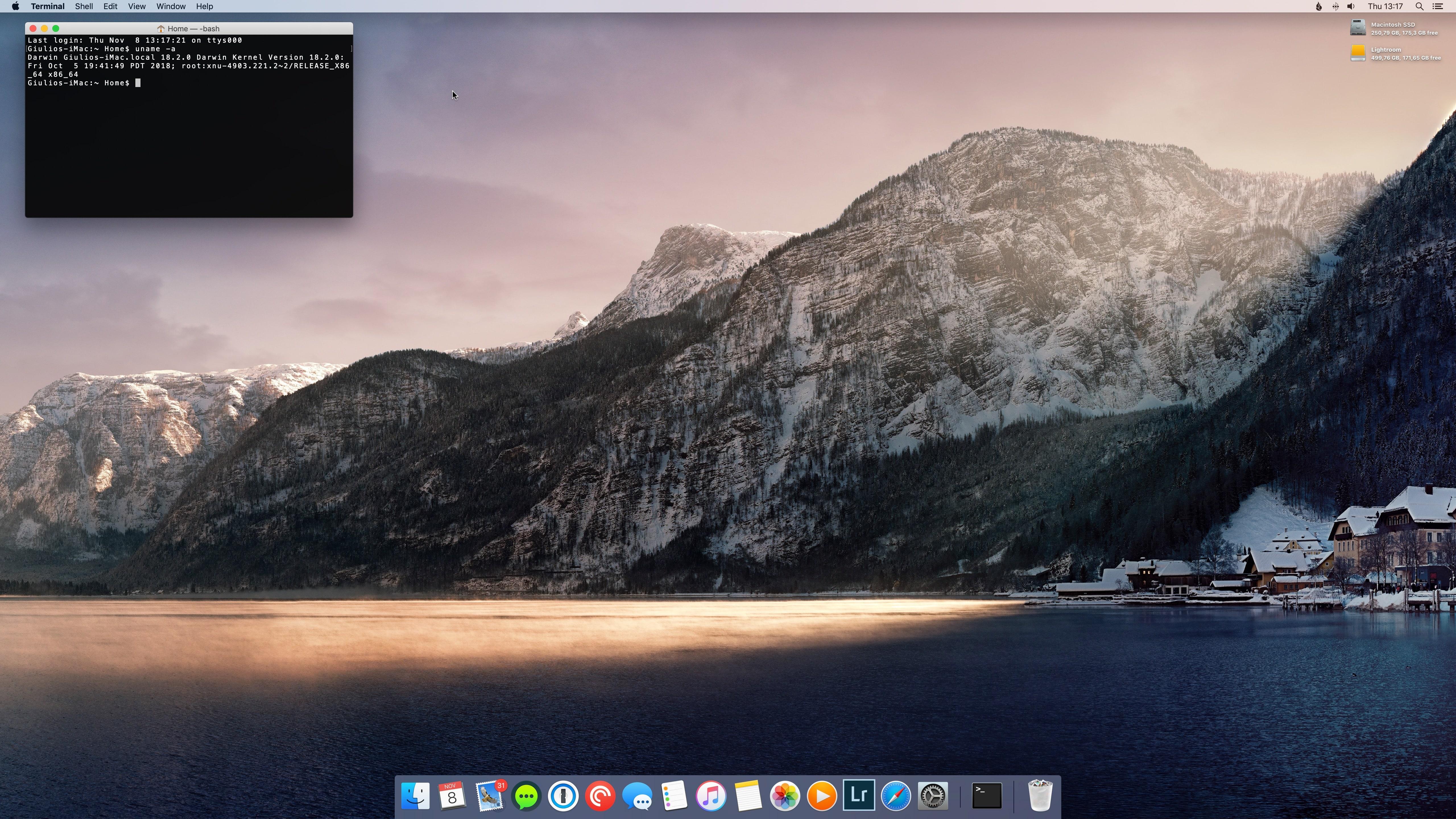 Screenshot 2018-11-08 at 13.17.56.jpg