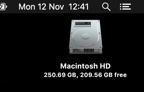 Screenshot 2018-11-12 at 12.41.55.png