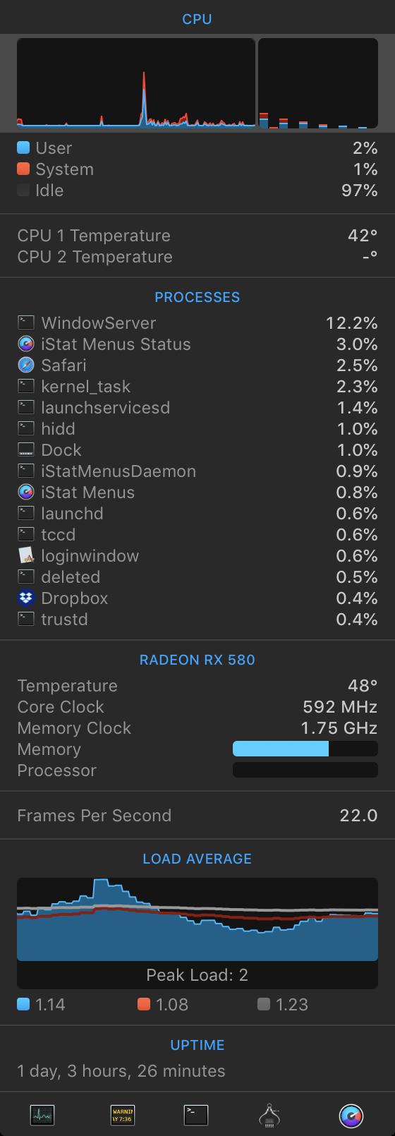 Screenshot 2018-11-23 at 16.55.53.png