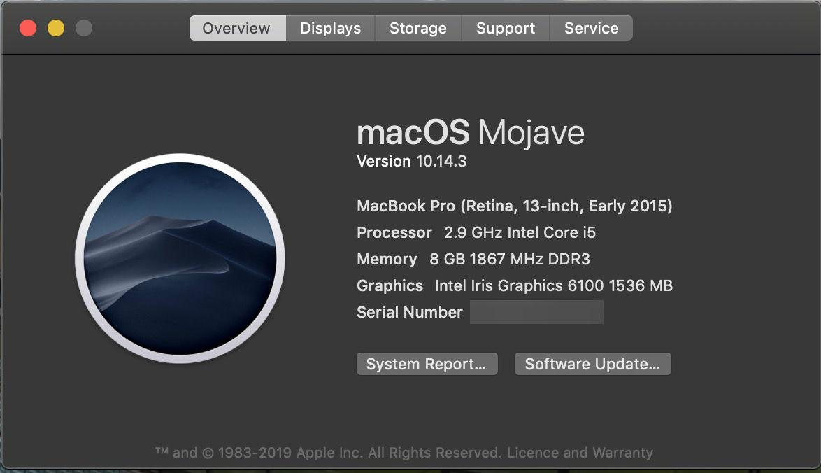Screenshot 2019-02-05 at 9.jpg