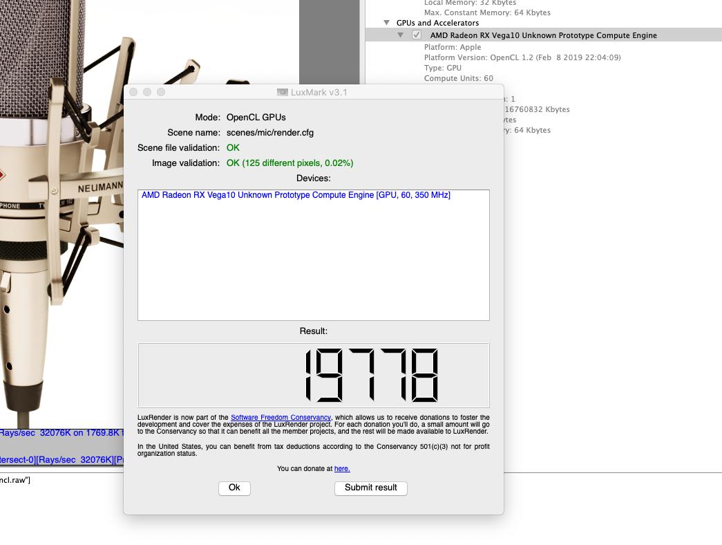 Screenshot 2019-02-20 at 19.38.39.png