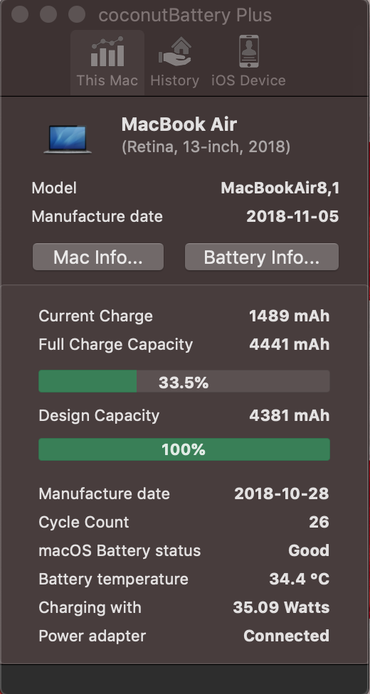 Screenshot 2019-03-28 at 10.36.08.png