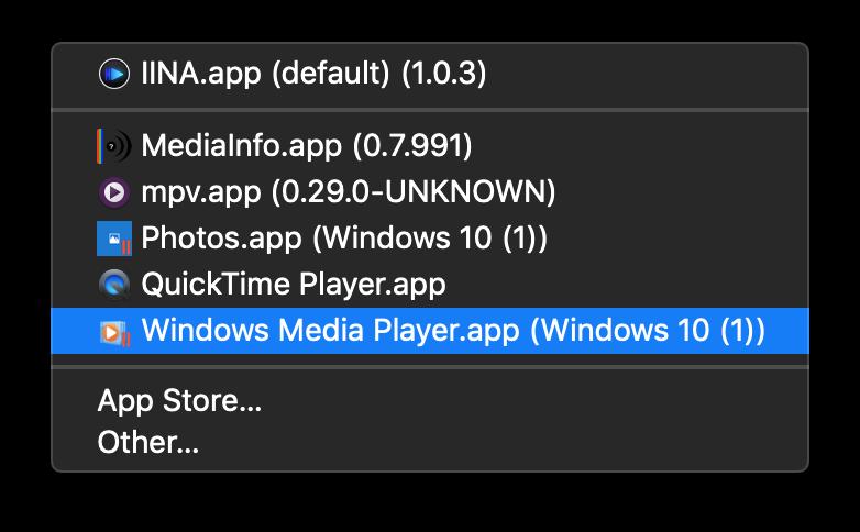 Screenshot 2019-04-24 at 1.28.30 AM.png