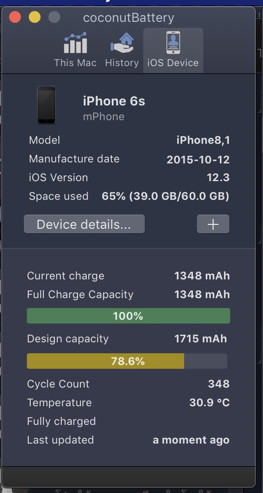 Screenshot 2019-05-16 07.53.24.jpg