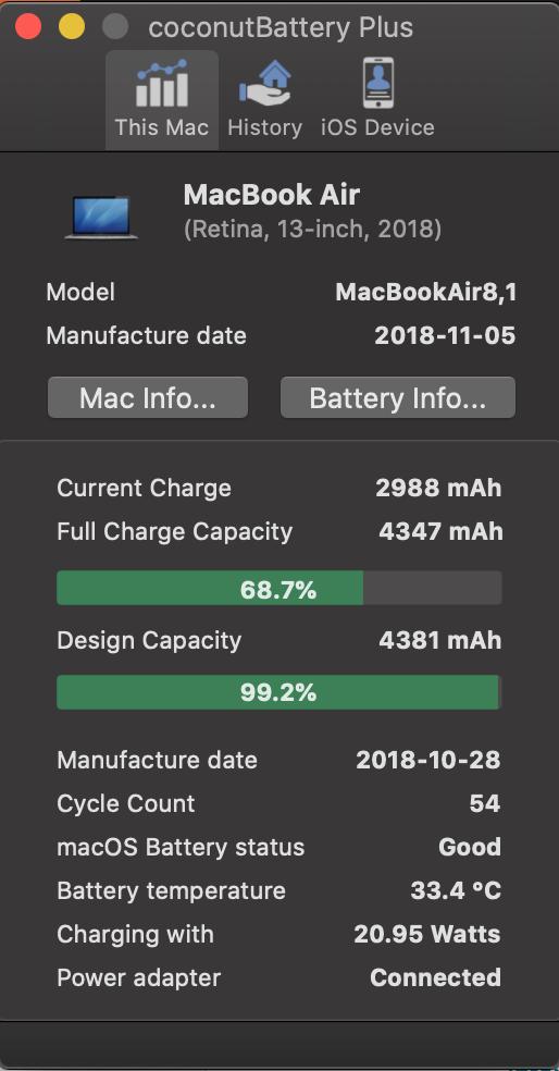 Screenshot 2019-07-01 at 14.27.41.png