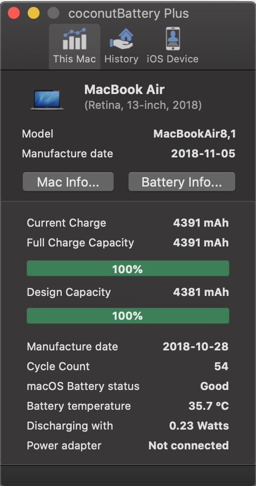Screenshot 2019-07-01 at 18.52.58.png
