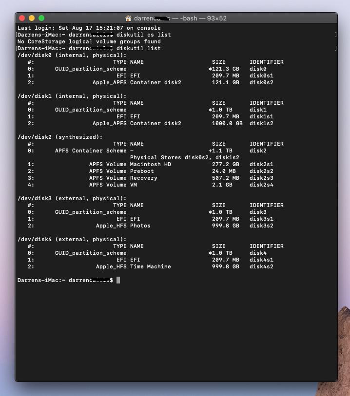 Screenshot 2019-08-17 at 20.06.27.png