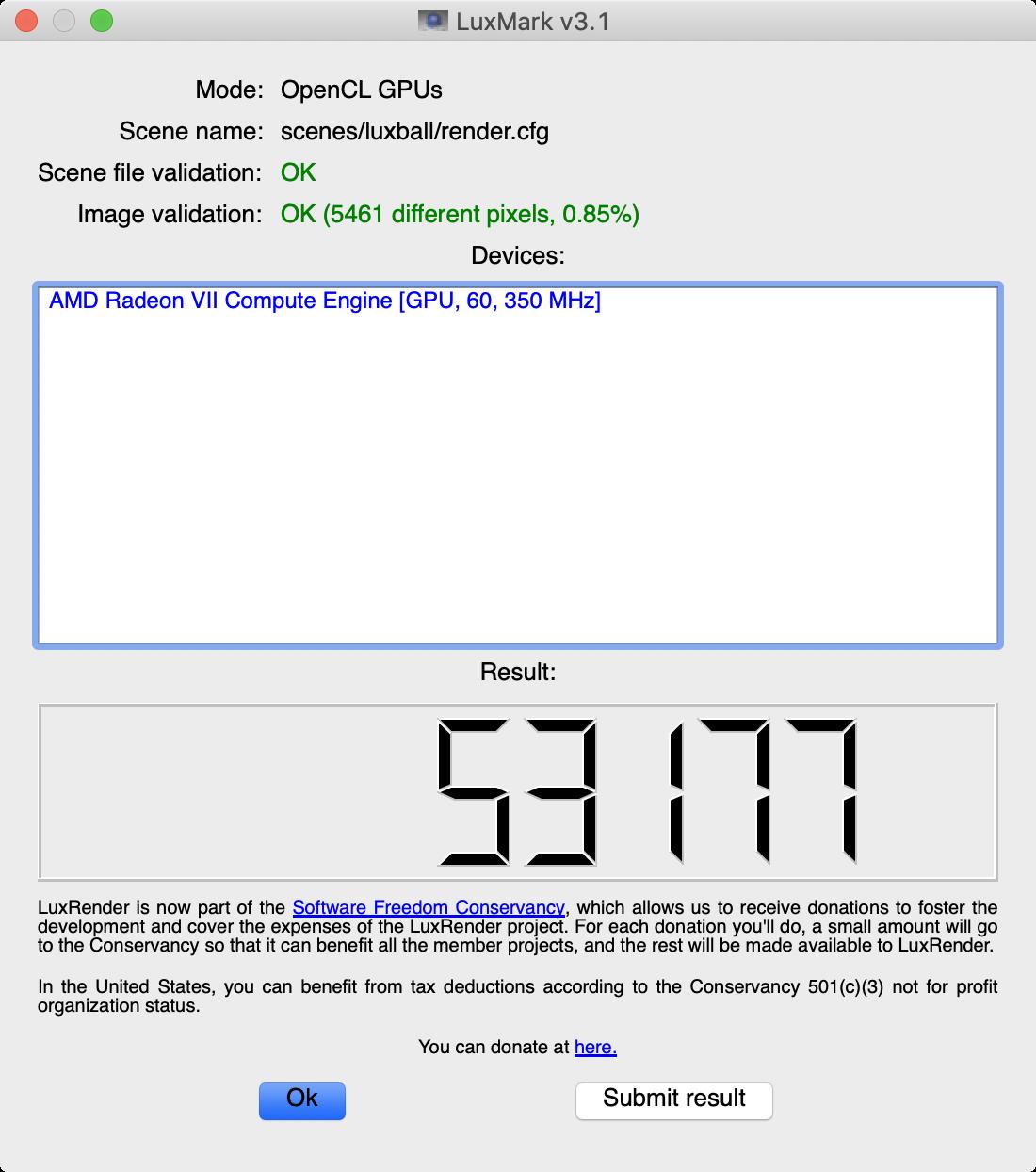 Screenshot 2019-08-24 at 4.29.33 AM.png